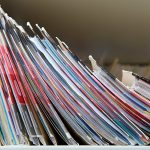 7 Steps to Success: Converting Paper Records to Electronic Records