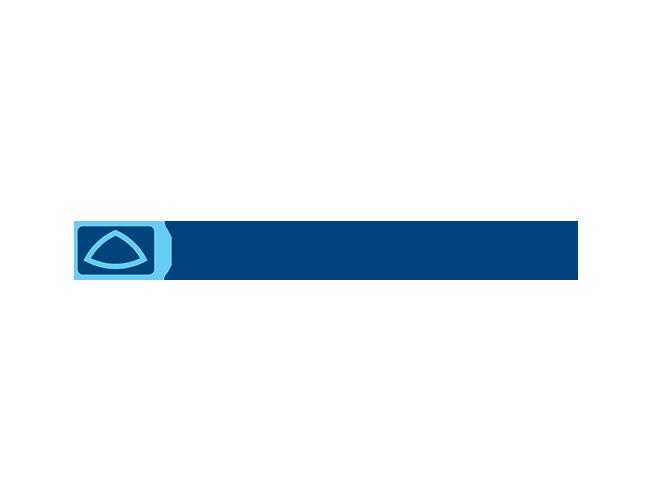 Baptist Healthcare