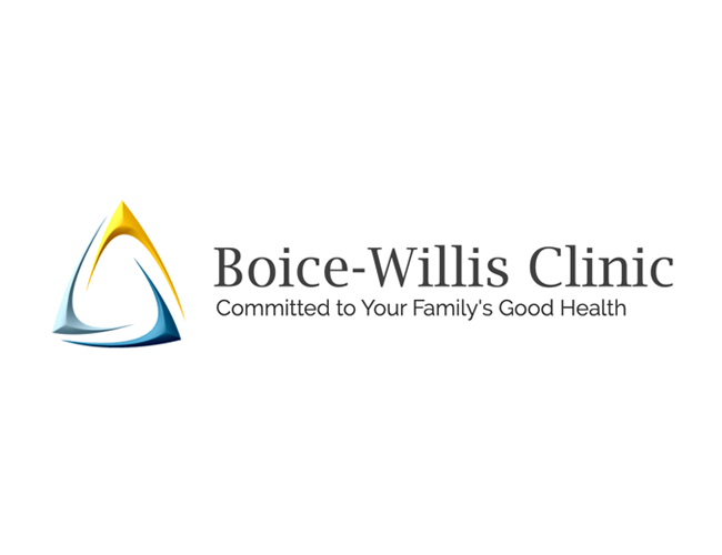 Boise-Willis Clinic