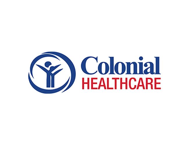 Colonial Healthcare