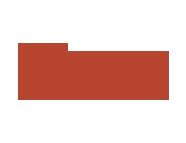 Greenville Dermatology