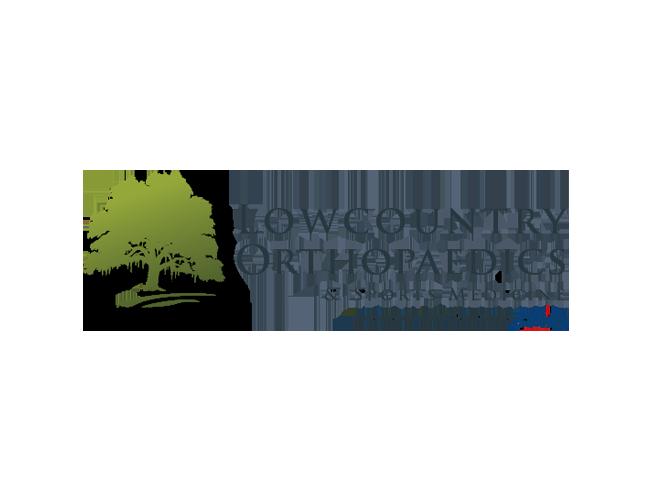 Lowcountry Orthopeadics