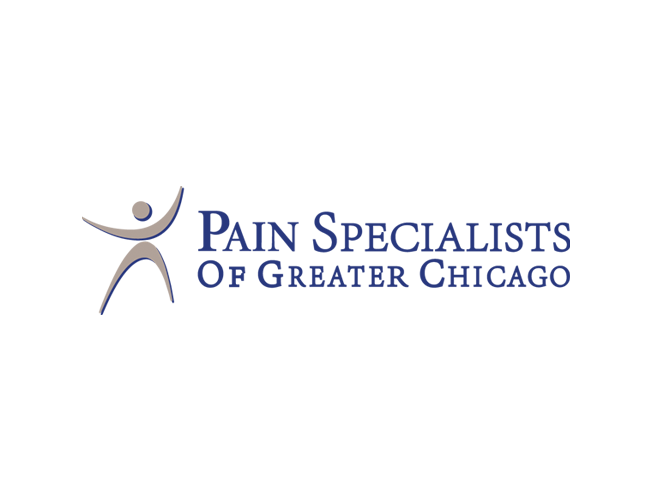 Pain Specialists of Greater Chicago