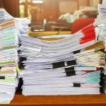 The Silent Killer of Efficiency: Data Entry