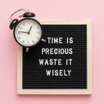 5 Ways ROI Hijacks Your Time