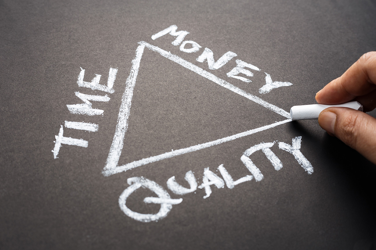 Better to Outsource ROI or Keep it In-house