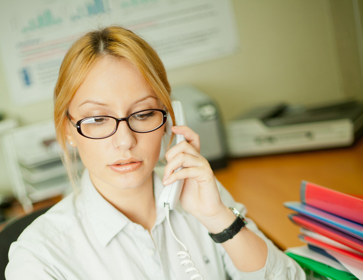 Top 5 Administrative Tasks that are Wasting Your Time