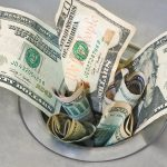5 Ways Your Office is Wasting Money